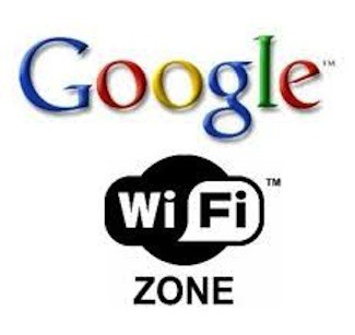 Google bringing free wifi to San Francisco parks and open spaces