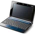 netbook low income