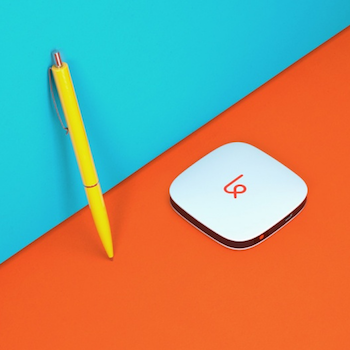 Introducing Karma Go: A new, better network and low, low data prices