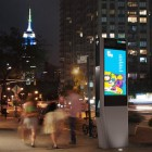Build it and they will come: New York City closing free wi-fi kiosks because they attract pervs