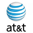 AT&T low-income Internet