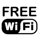 To live and die in LA: Free government WiFi program dying (maybe already dead) in Los Angeles