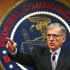 Major announcement: FCC introduces Lifeline Broadband