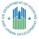 Let the celebration begin: HUD and AT&T bringing $5 Internet to families in HUD-assisted housing