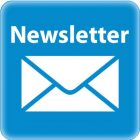 13 smart reasons to sign up for our free email newsletter